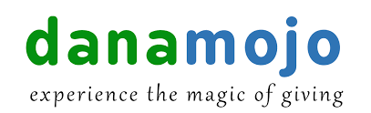 http://goonj.org/wp-content/themes/charity-ngo-child/img/logo/danamojo-logo.png