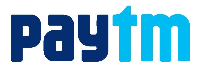 http://goonj.org/wp-content/themes/charity-ngo-child/img/logo/paytm-logo.png