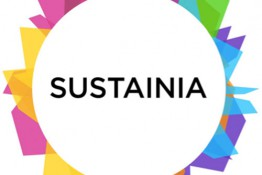 Sustania- A Guide to 100 Solutions- June 2014