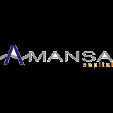 Amansa Capital