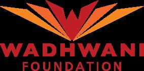 Wadhwani Foundation